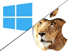 Will Microsoft's Windows 8 stop Apple's OSX gradual take over?